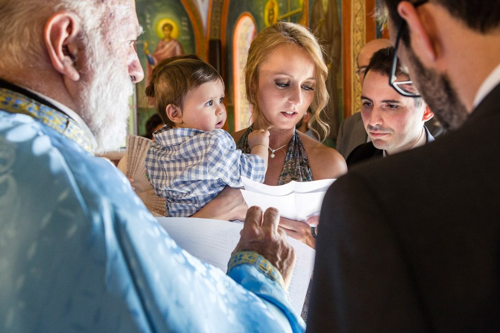 Baptism_greek_photographer_babis_tsoukias-049