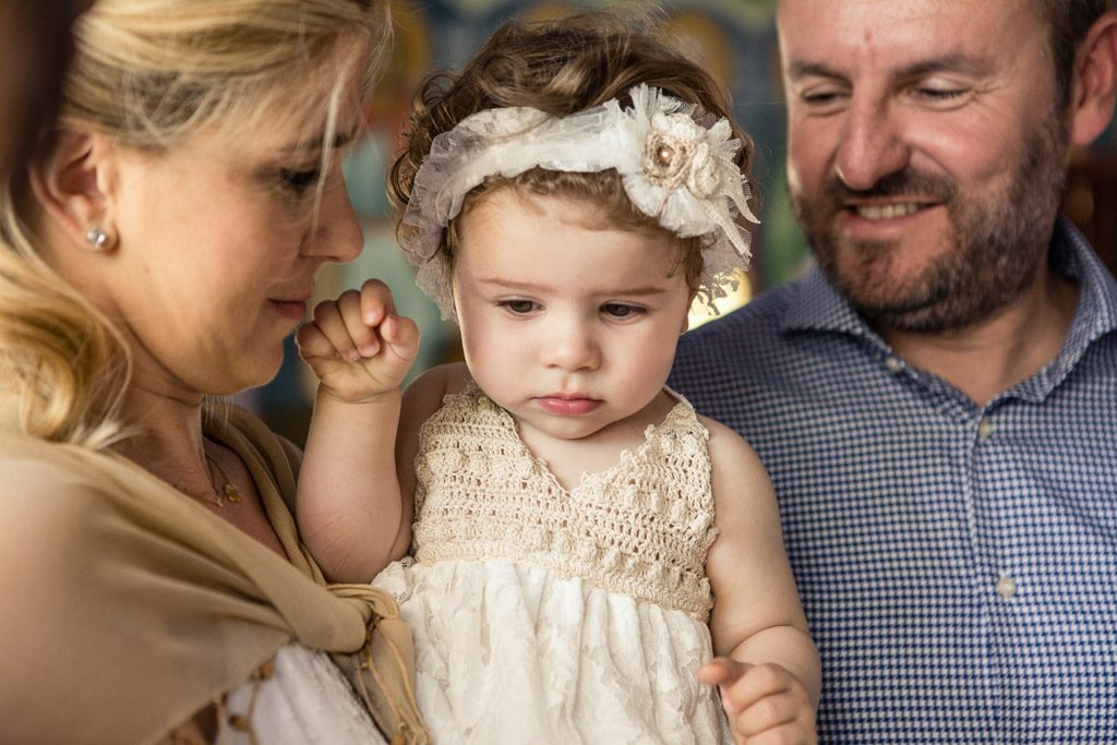 Baptism_greek_photographer_babis_tsoukias-051