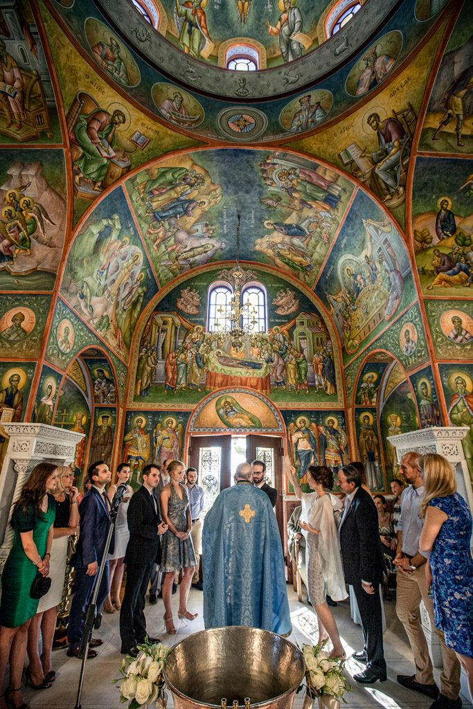 Baptism_greek_photographer_babis_tsoukias-052