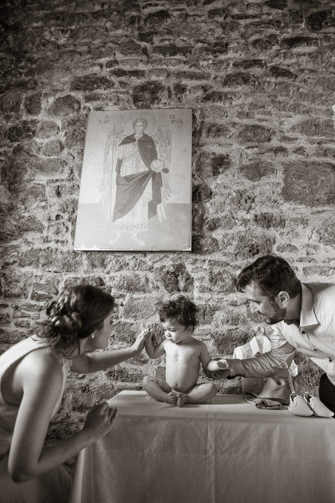 Baptism_greek_photographer_babis_tsoukias-053