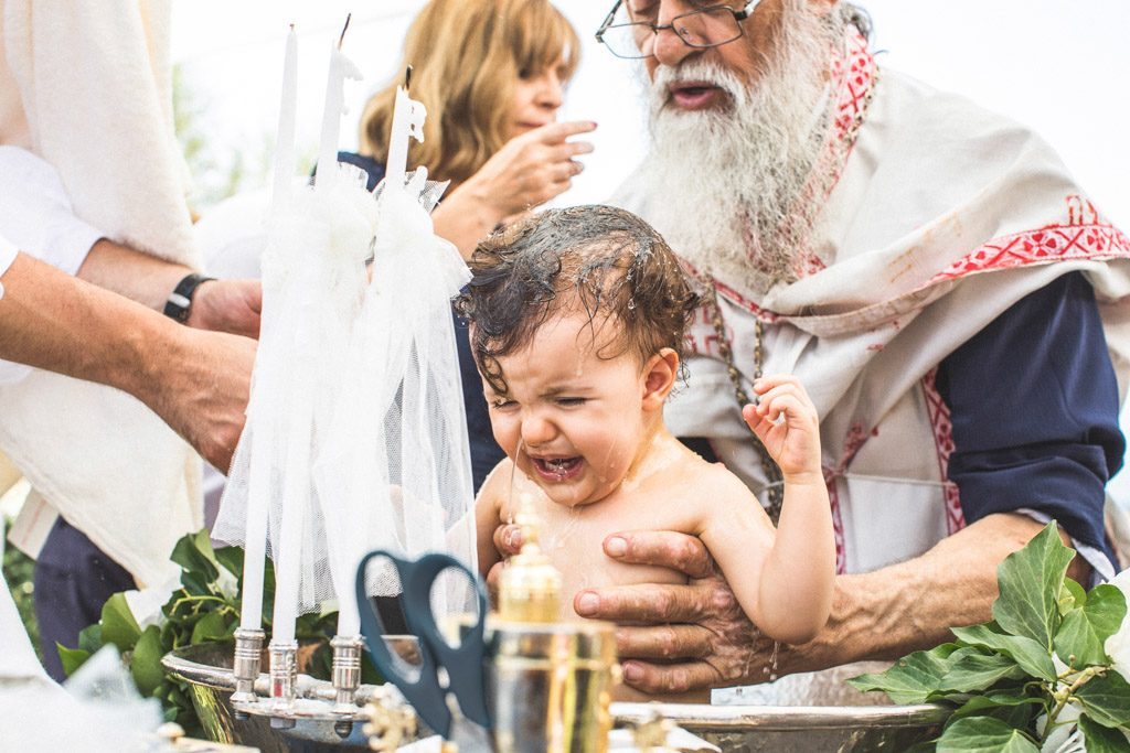 Baptism_greek_photographer_babis_tsoukias-056