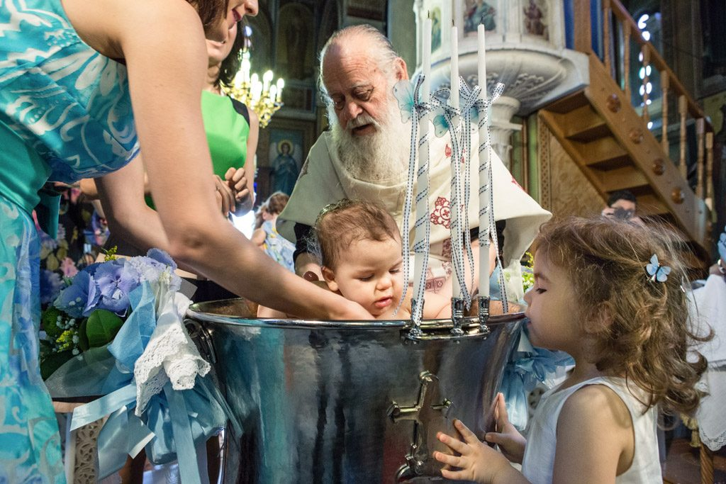 Baptism_greek_photographer_babis_tsoukias-059