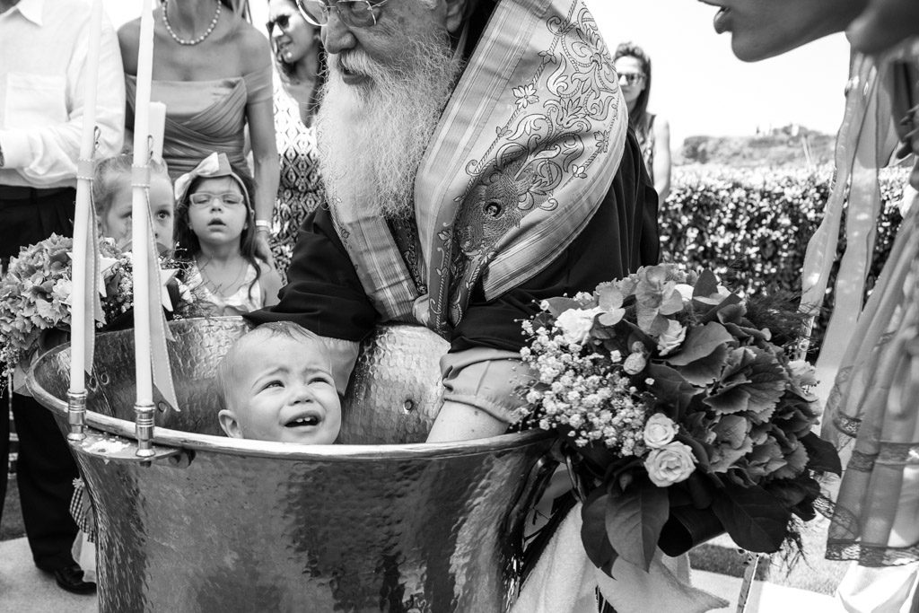 Baptism_greek_photographer_babis_tsoukias-061