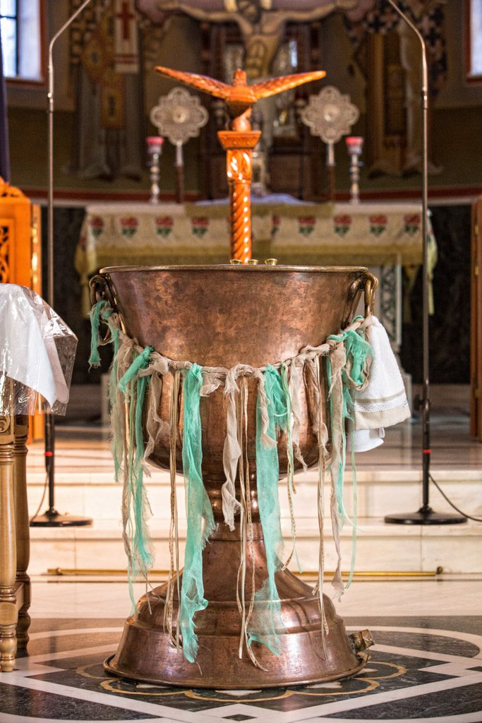 Baptism_greek_photographer_babis_tsoukias-073