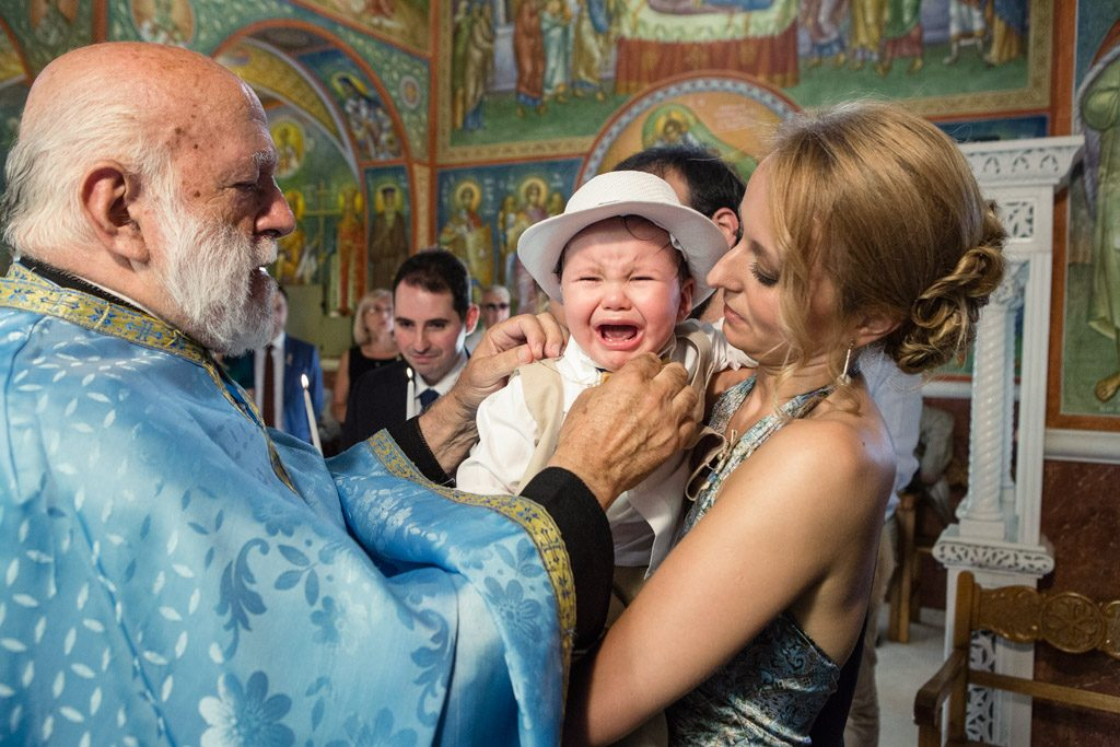 Baptism_greek_photographer_babis_tsoukias-076