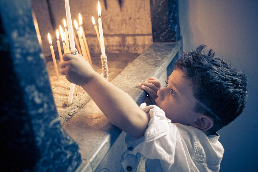 Baptism_greek_photographer_babis_tsoukias-077