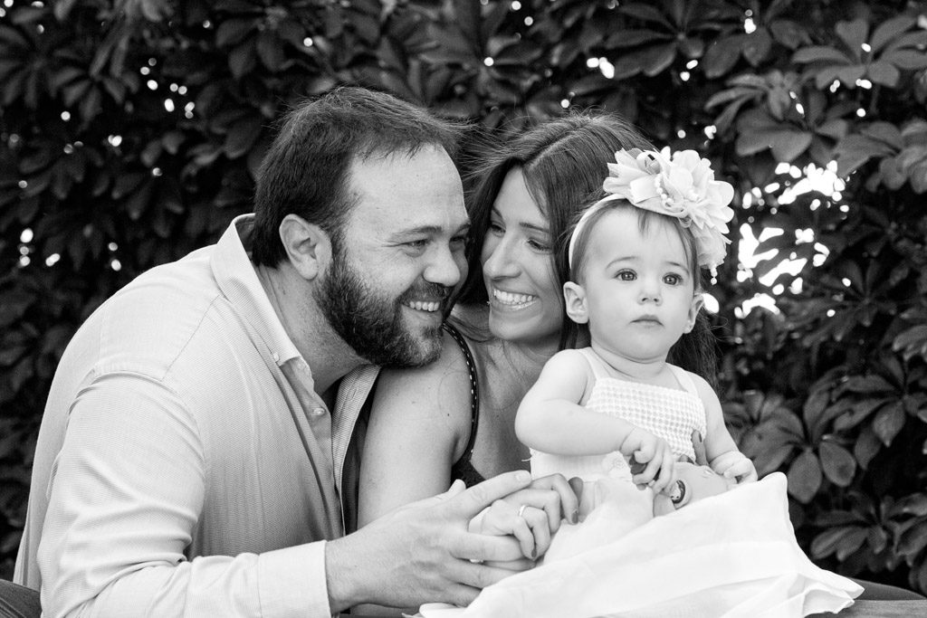 Baptism_greek_photographer_babis_tsoukias-084
