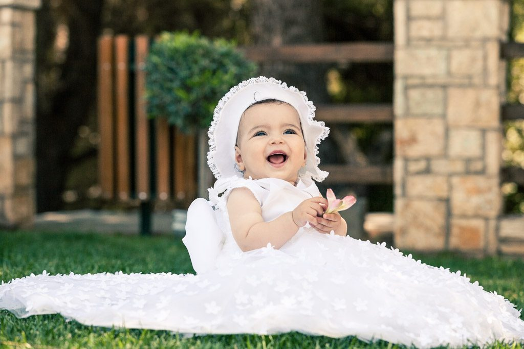 Baptism_greek_photographer_babis_tsoukias-093