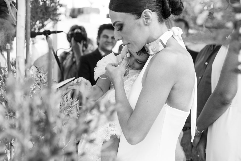 Baptism_greek_photographer_babis_tsoukias-099