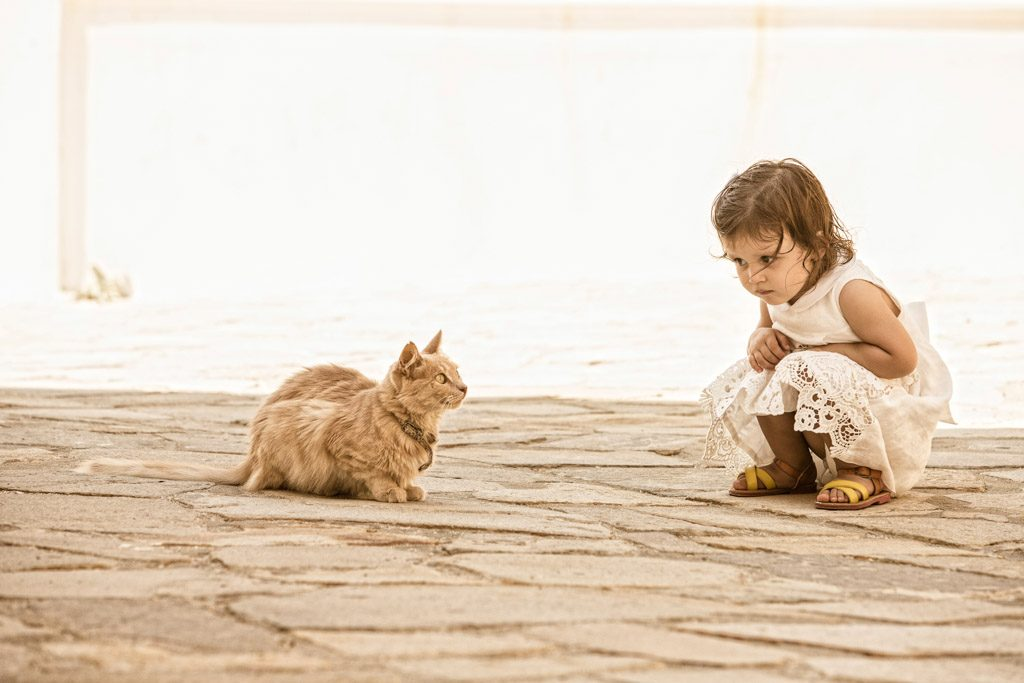 Baptism_greek_photographer_babis_tsoukias-142