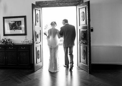 Danish Ukraine Wedding in Athens