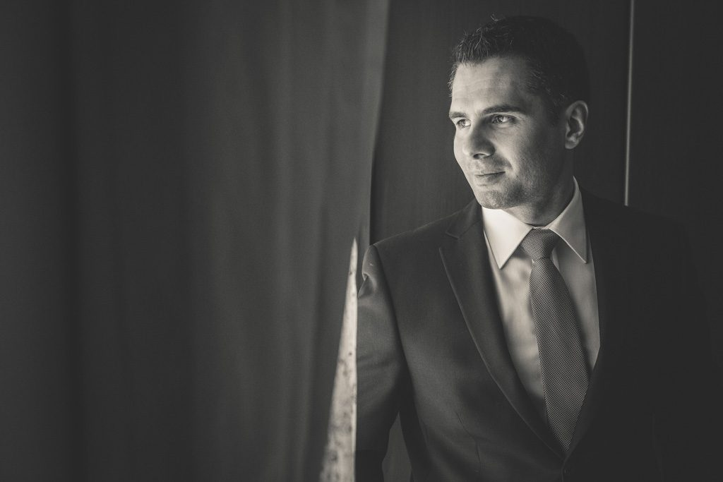 wedding_greek_photographer_babis_tsoukias-006