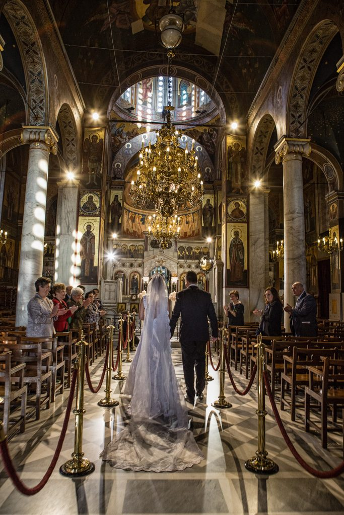 wedding_greek_photographer_babis_tsoukias-021