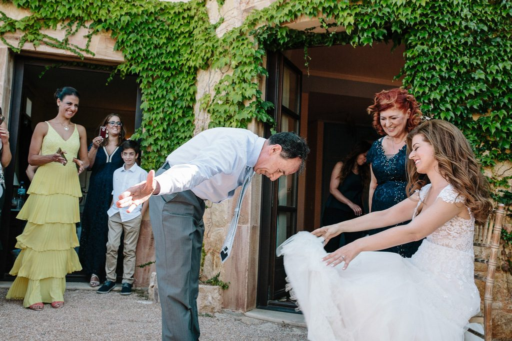 wedding_greek_photographer_babis_tsoukias-028