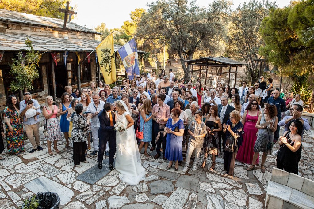 wedding_greek_photographer_babis_tsoukias-032