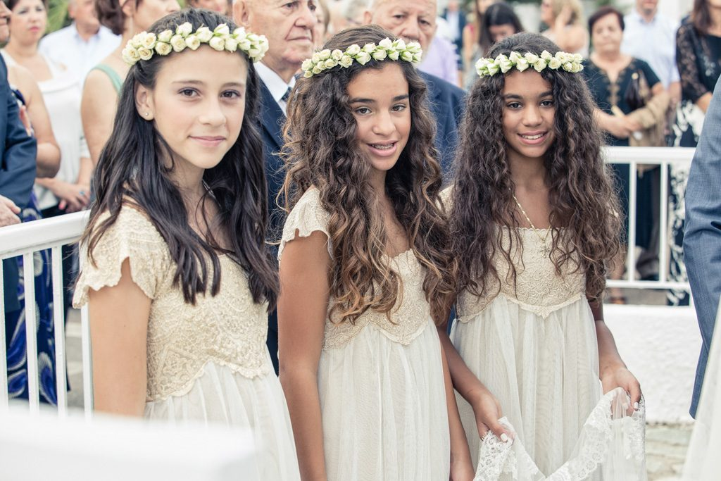wedding_greek_photographer_babis_tsoukias-033