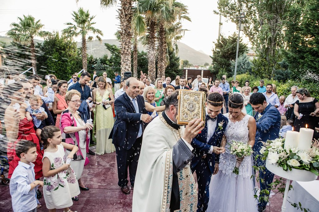 wedding_greek_photographer_babis_tsoukias-038