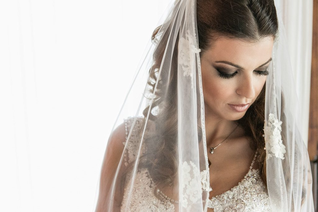 wedding_greek_photographer_babis_tsoukias-039