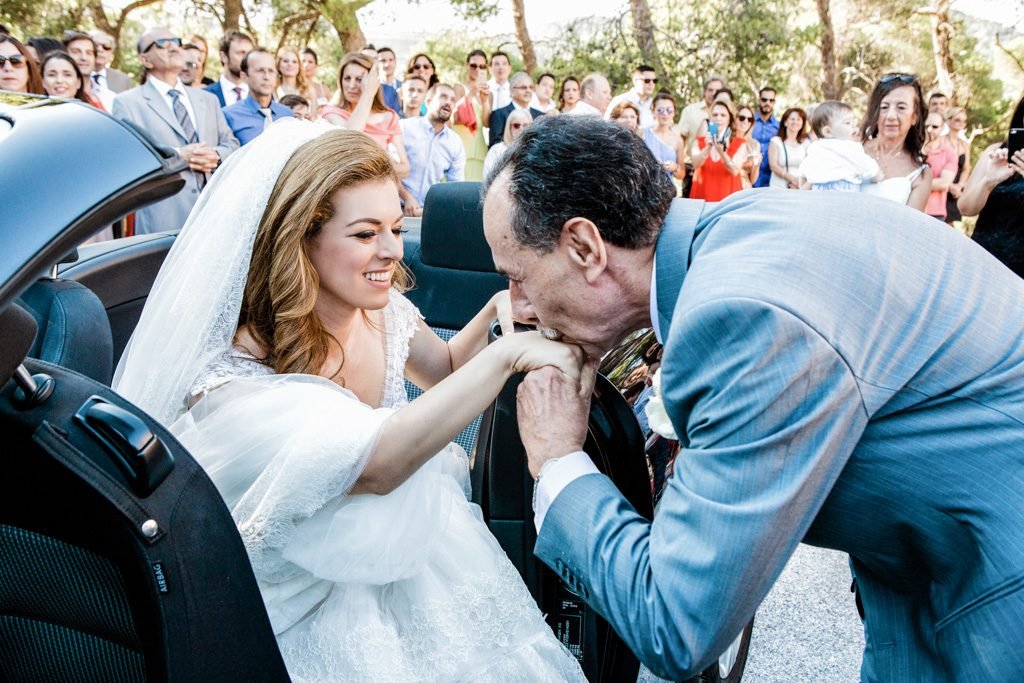 wedding_greek_photographer_babis_tsoukias-040
