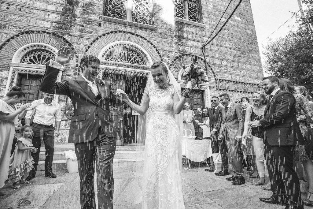 wedding_greek_photographer_babis_tsoukias-048
