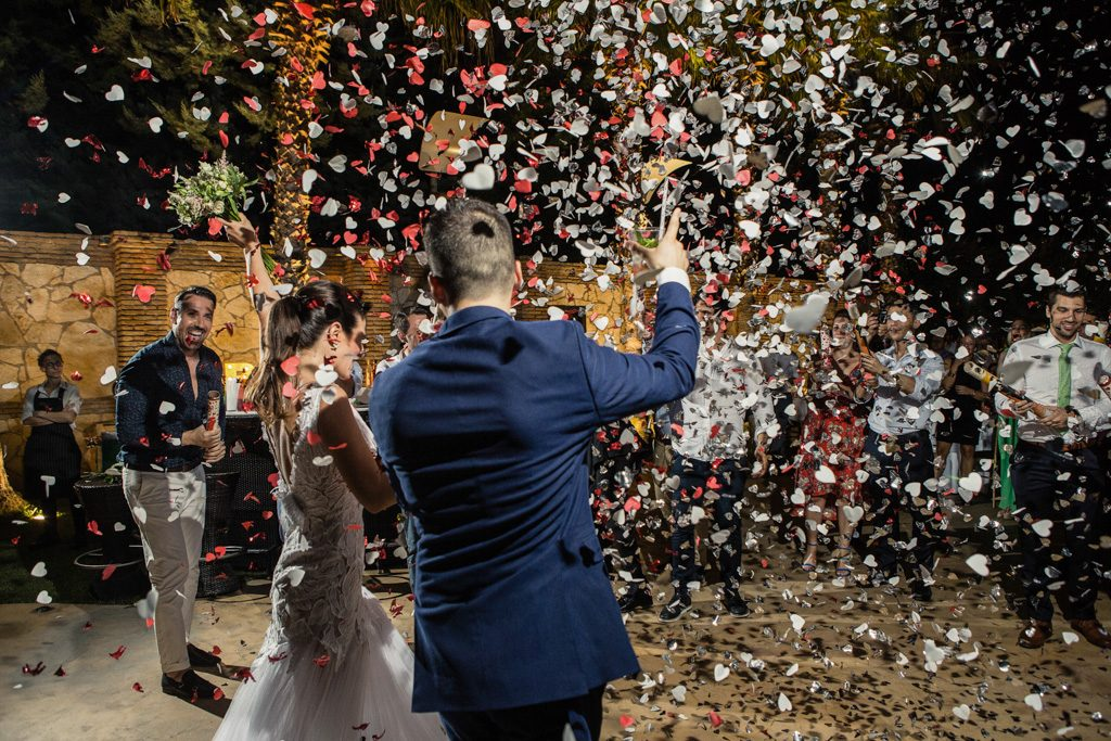 wedding_greek_photographer_babis_tsoukias-049