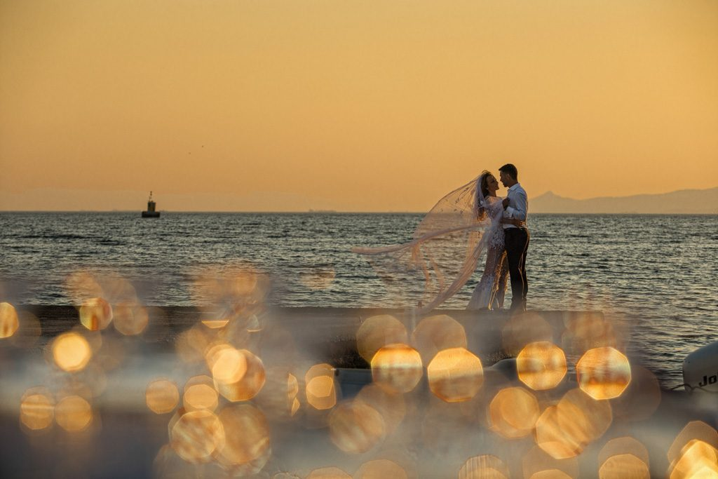 wedding_greek_photographer_babis_tsoukias-051