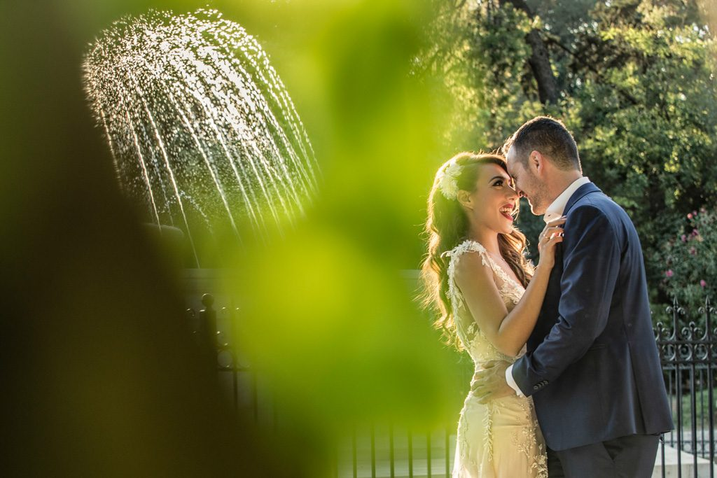 wedding_greek_photographer_babis_tsoukias-055