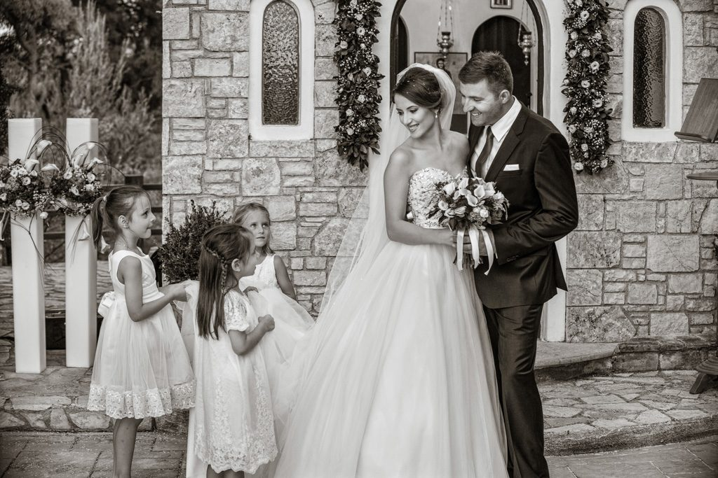 wedding_greek_photographer_babis_tsoukias-056