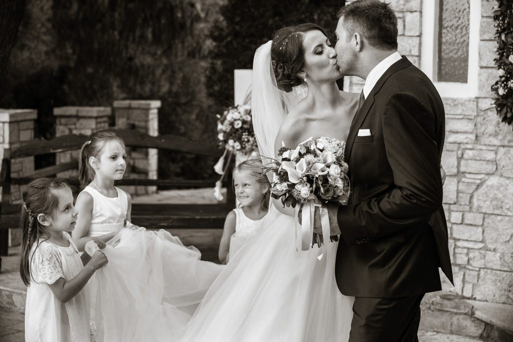 wedding_greek_photographer_babis_tsoukias-058