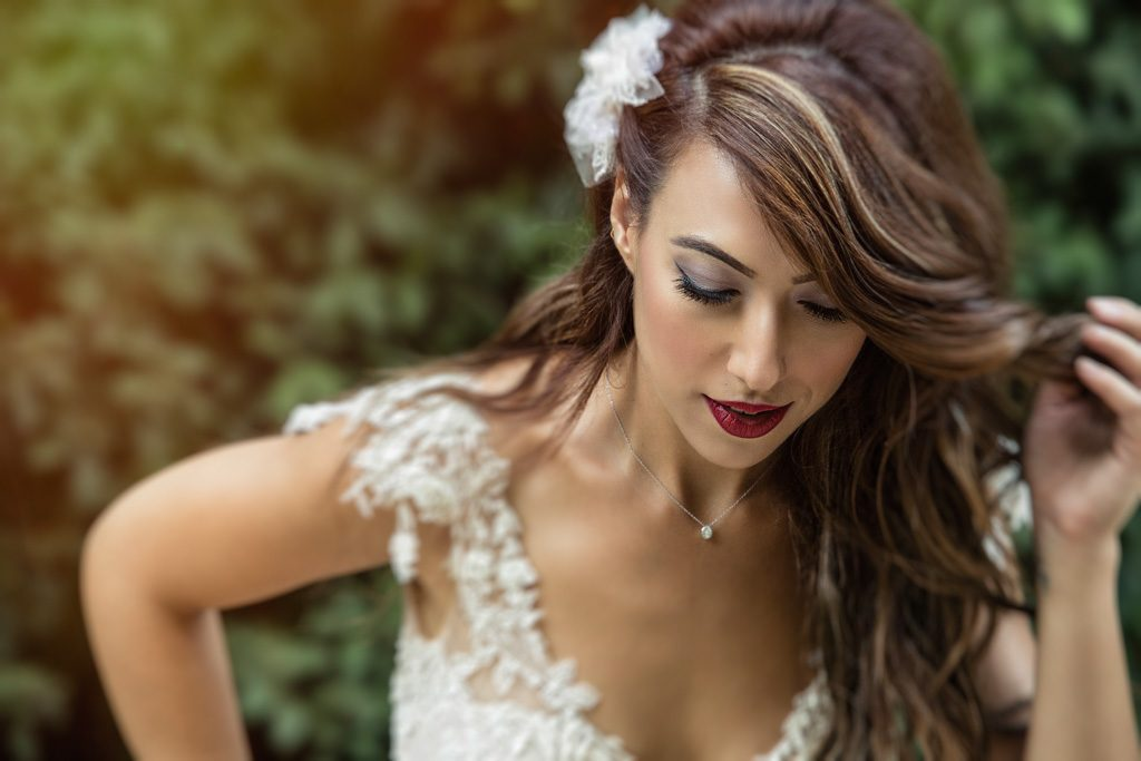 wedding_greek_photographer_babis_tsoukias-066