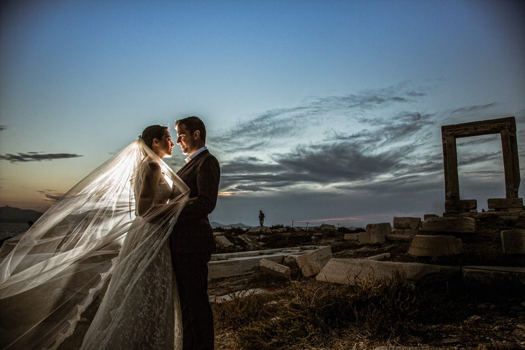 wedding_greek_photographer_babis_tsoukias-067
