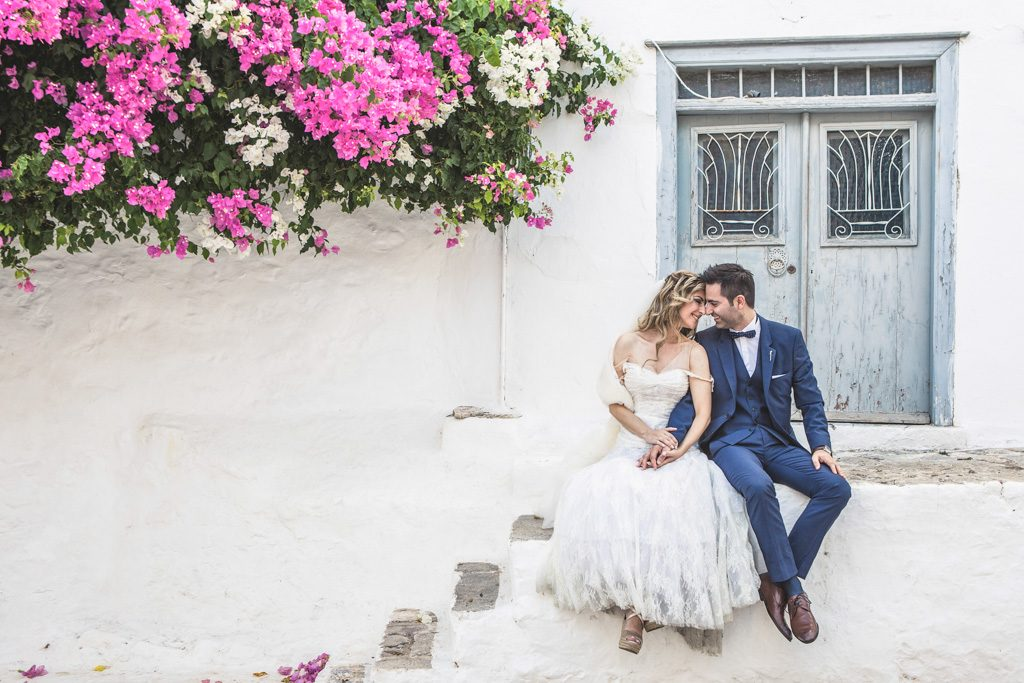 wedding_greek_photographer_babis_tsoukias-068