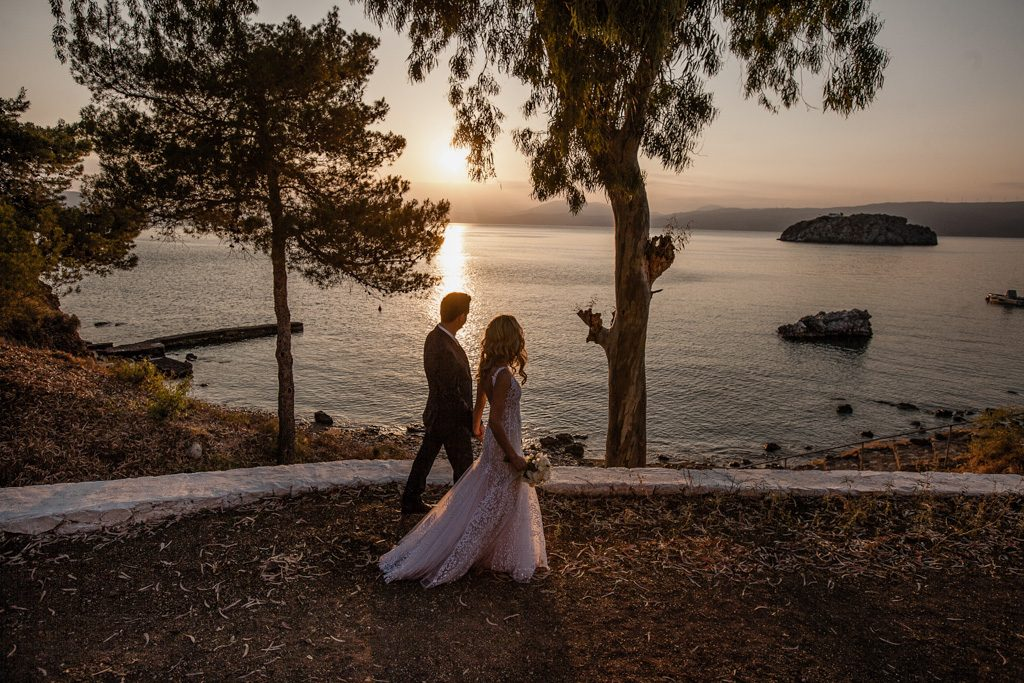 wedding_greek_photographer_babis_tsoukias-069