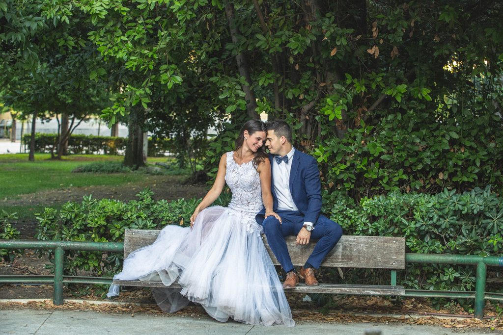 wedding_greek_photographer_babis_tsoukias-071
