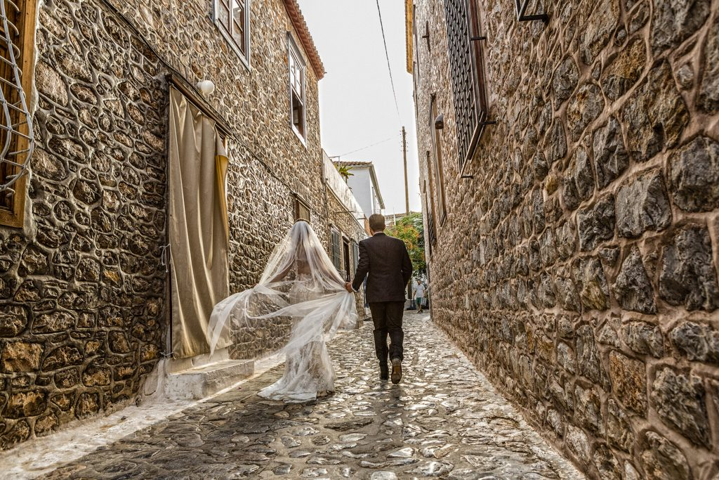 wedding_greek_photographer_babis_tsoukias-074
