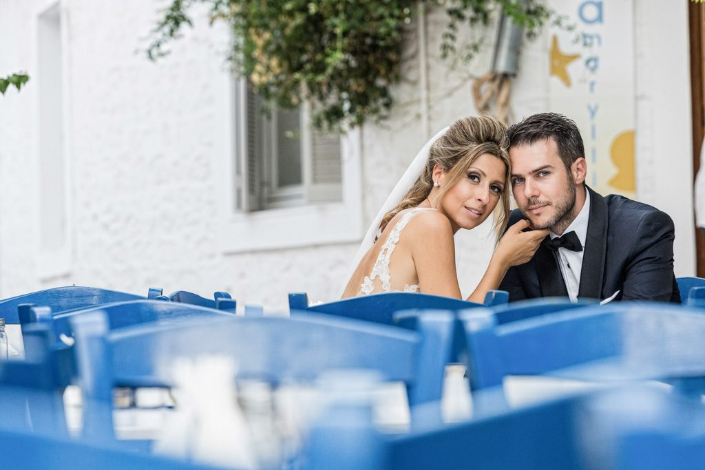 wedding_greek_photographer_babis_tsoukias-075