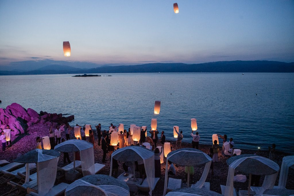 wedding_greek_photographer_babis_tsoukias-077