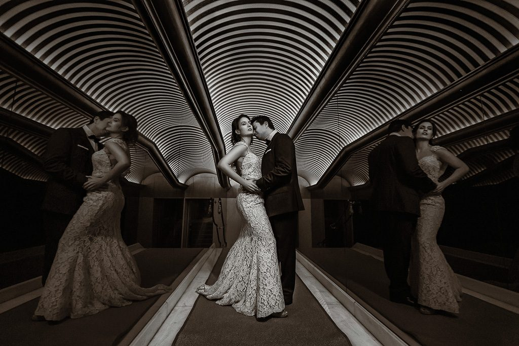 wedding_greek_photographer_babis_tsoukias-089