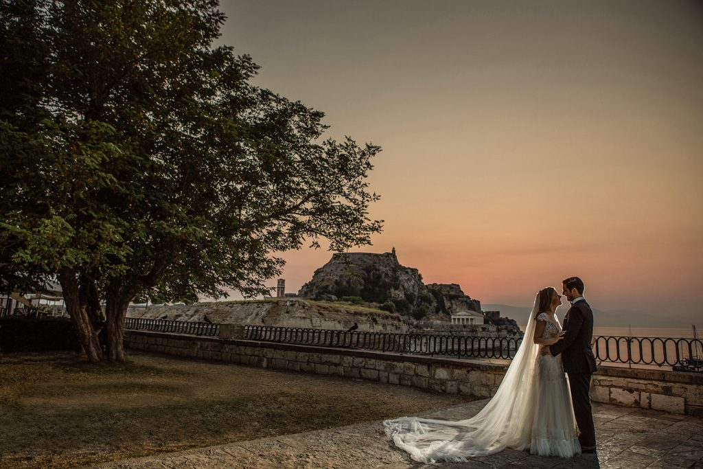 wedding_greek_photographer_babis_tsoukias-090