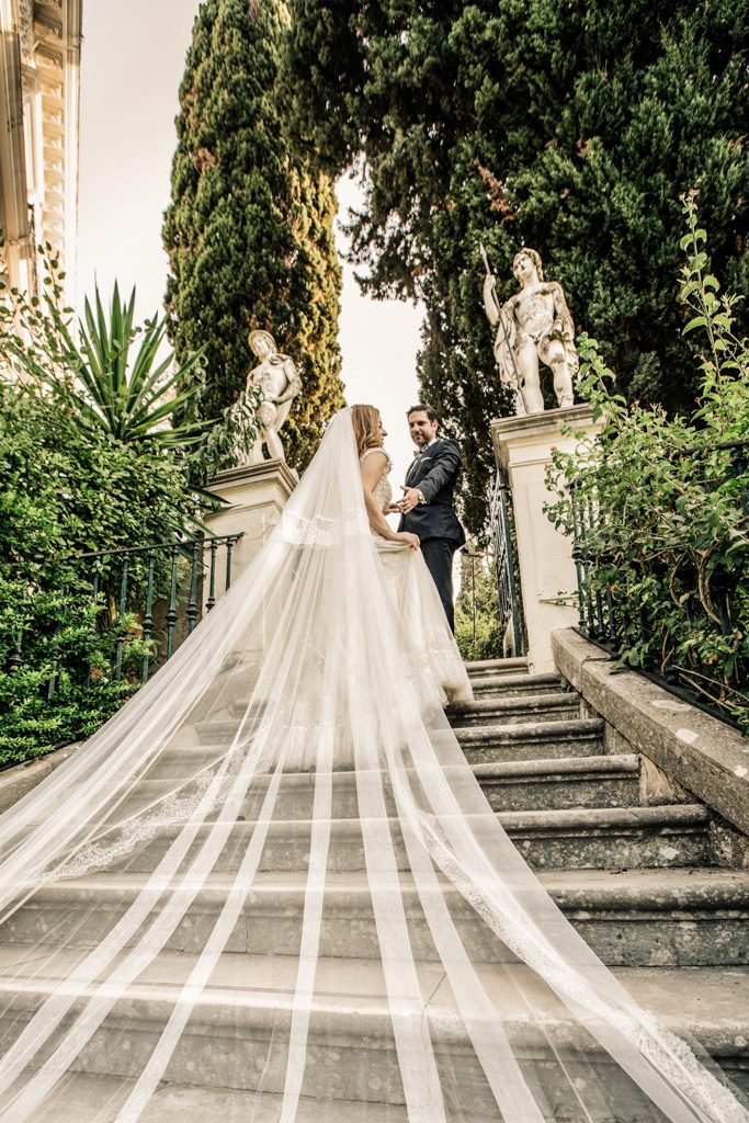 wedding_greek_photographer_babis_tsoukias-095