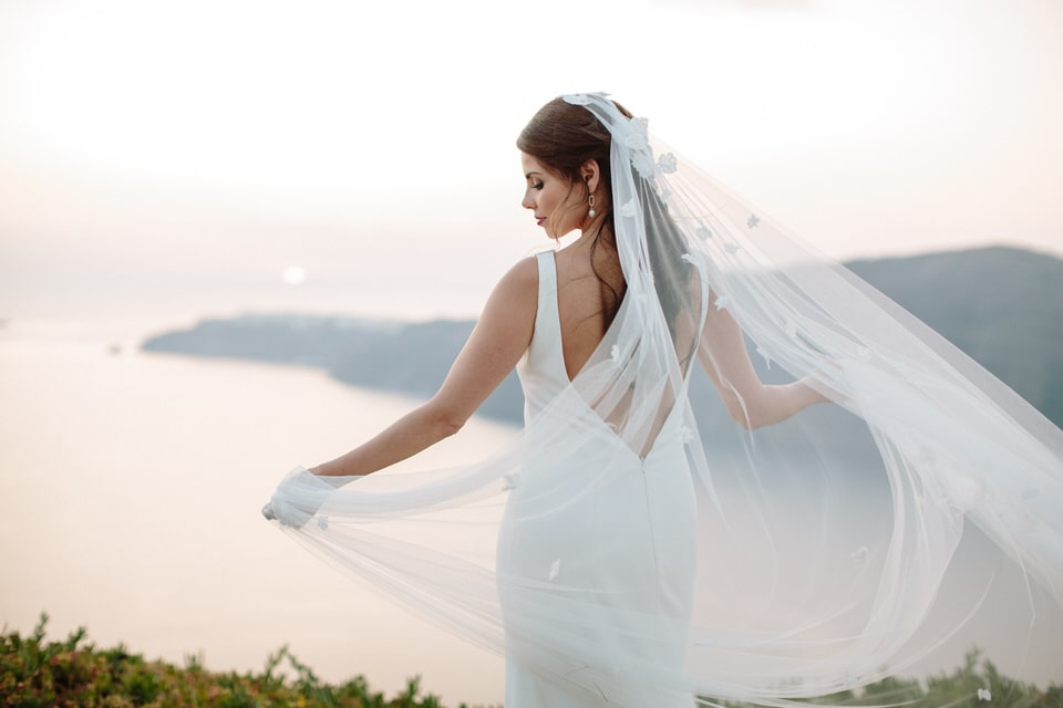 greek-wedding-photographer-babis-tsoukias (16)-min